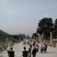 Ephesus Ruins_24