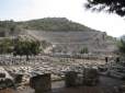 Ephesus Ruins_26