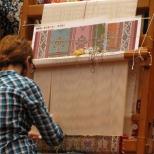 Art of Turkish Rugs