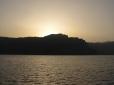 Santorini at Sunrise_2