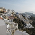 "Oia ""Poor"" houses_2"
