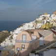 "Oia ""Poor"" Houses_3"
