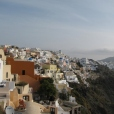 "Oia ""Poor"" Houses_4"