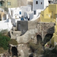 "Oia ""Poor"" Houses_6"
