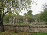 Olympia Ancient Ruins_6