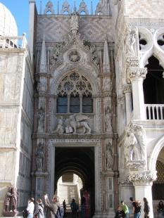 San Marco Square_3