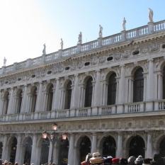 San Marco Square_4