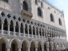 San Marco Square_5
