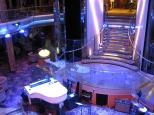 Ship Center