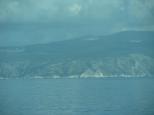 At Sea_2