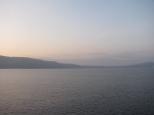 Santorini Sunrise_2