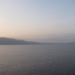 Santorini Sunrise_2