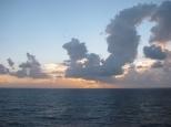 At Sea_3