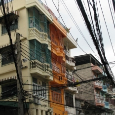 Bangkok_4