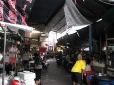 Side Street_2