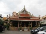 Wat U Phai Rat Bamrung_2
