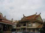 Wat U Phai Rat Bamrung_3