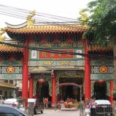 China Town_4