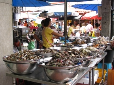 Street Market_2