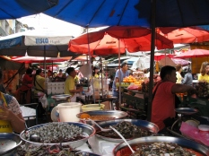 Street Markets_3