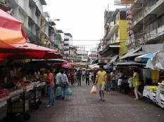 Street Markets_4