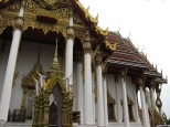 Wat Rajaburana_2