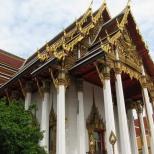 Wat Rajaburana_3