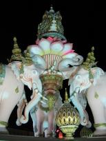 Elephant Monument_2