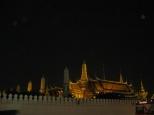 Royal Palace by Night_2