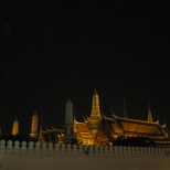 Royal Palace by Night_2
