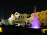 Across from Palace_2