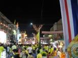King's Birthday Celebrations_3