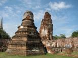 Wat Mahathat_4