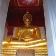 Wihan Phra Mongkhon Bophit_2
