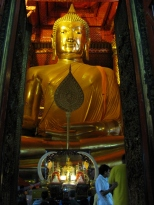 Wat Phanan Choeng_2