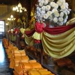 Wat Phanan Choeng_3