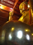 Wat Phanan Choeng_4