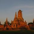 Wat Chaiwatthanaram_2