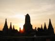 Wat Chaiwatthanaram_4