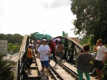 Bridge on the River Kwai_2
