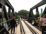 Bridge on the River Kwai_3