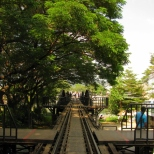 Death Railway_2