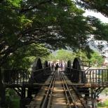 Death Railway_3