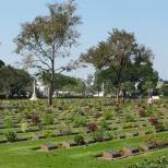War Cemetery_2