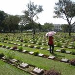 War Cemetery_3