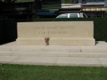 War Cemetery_4
