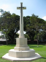War Cemetery_5