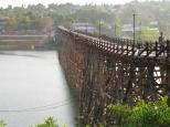 Mon Bridge_2