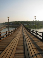 Mon Bridge_3