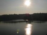 Lake View_4